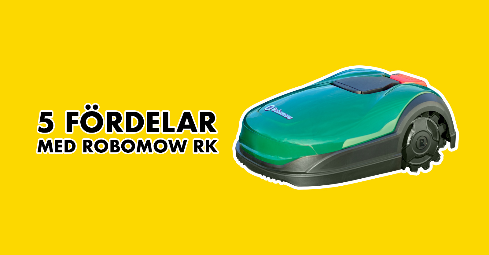 5-fördelar-robomow