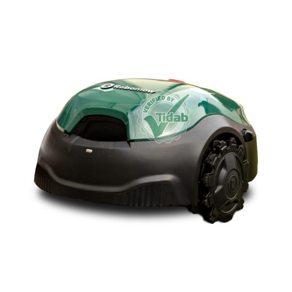 Robomow-RT-700